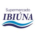 Supermercados Ibiuna