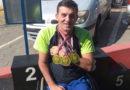 Fernando dos Santos conquista 3 ouros nos Jogos Regionais de Tatuí
