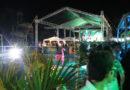 Baile do Havaí do ICC é mais uma vez um sucesso
