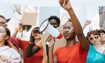 Sindicato convoca funcionários municipais a protestarem contra atraso de salário