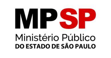 Ministério Público abre inquérito para investigar contratação de empresa que fez a revisão do IPTU em Ibiúna