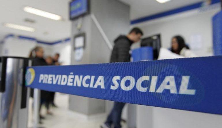 Fechamento da agência do INSS de São Roque deverá prejudicar ibiunenses