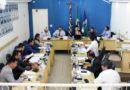 Câmara arquiva projeto de iniciativa popular que pedia revogação do reajuste do IPTU