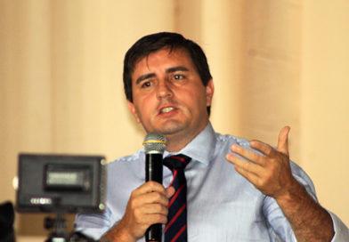 Mário Pires faz requerimento contra arquivamento de Projeto que pede revogação do reajuste do IPTU