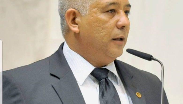 Deputado Sargento Neri vai enviar recursos para compra de ambulância em Ibiúna