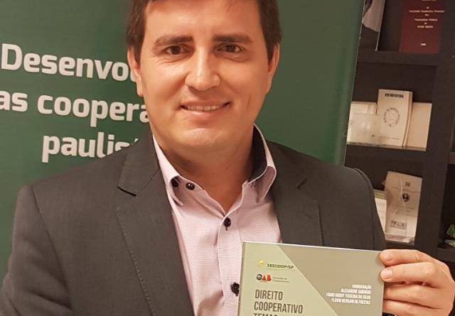 Mário Pires emite nota sobre Ação que pede anulação do reajuste de IPTU