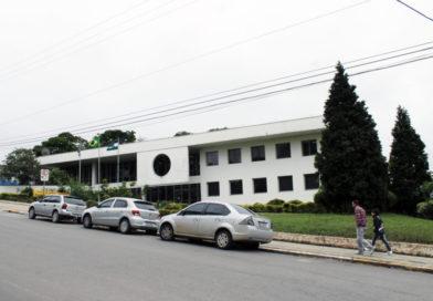Justiça dá 72 horas para prefeitura de Ibiúna divulgar todos os gastos com a Covid-19