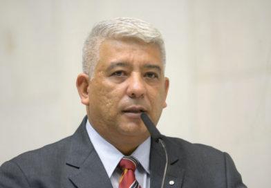 O medo – Por Sargento Neri – Deputado Estadual