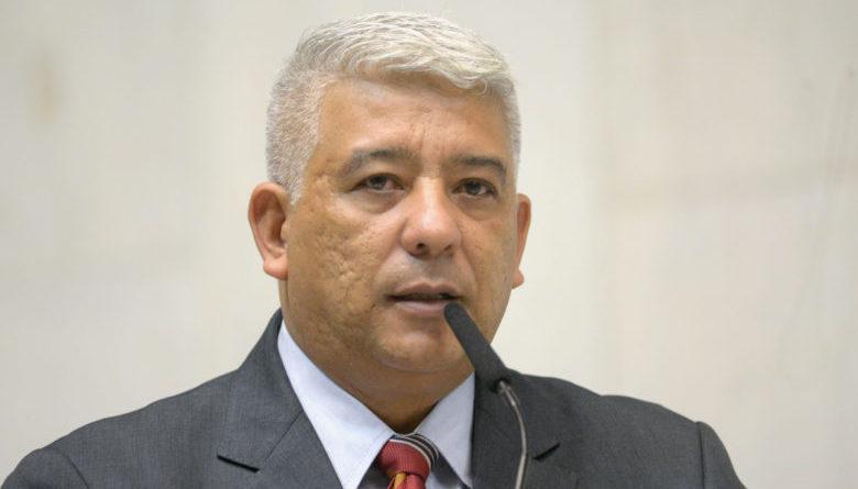 Atendendo a pedido do Deputado Sgt. Neri, governador libera R$ 100 mil para Ibiúna
