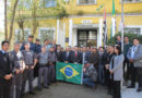 Juiz de Ibiúna mobiliza protesto contra 'Lei de Abuso de Autoridade'