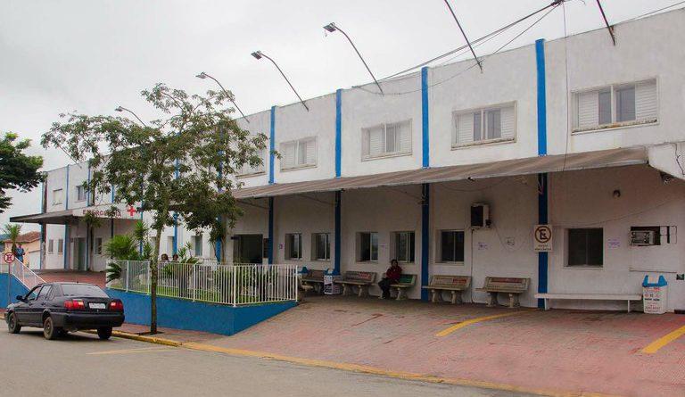Após ser temporariamente fechado, prefeitura garante que atendimento no hospital está normalizado