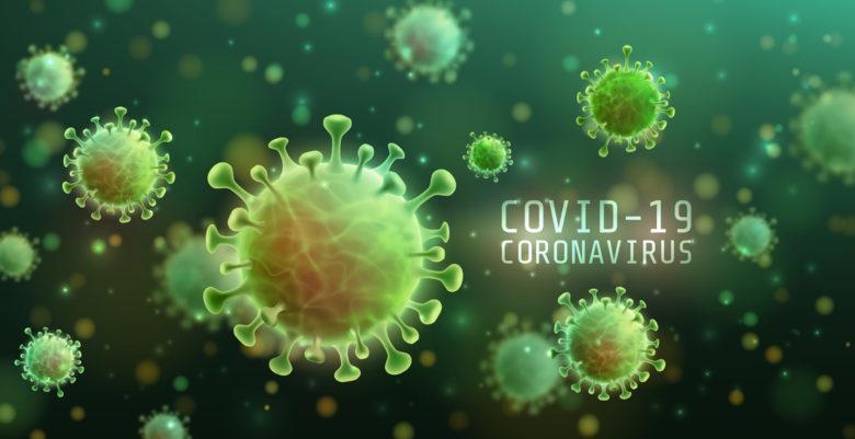 Sobe para 13 o número de infectados com o coronavírus em Ibiúna