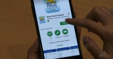 Consumidora de Ibiúna é contemplada com R$ 1 milhão da Nota Fiscal Paulista