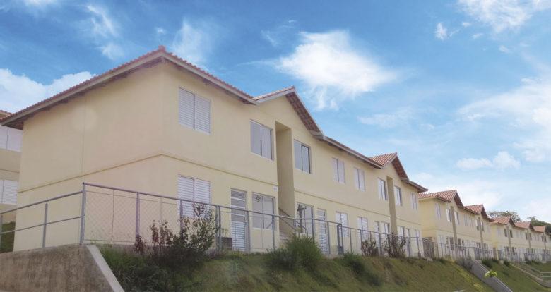 Direção do Condomínio 'Minha Casa Minha Vida' da Cachoeira faz nota de repúdio contra Prefeitura